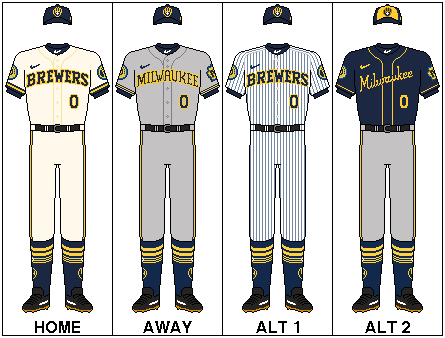 This image has an empty alt attribute; its file name is milwaukee-brewers.png