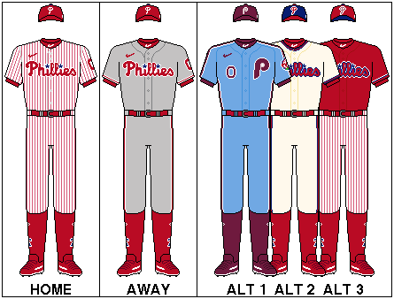 This image has an empty alt attribute; its file name is philadelphia-phillies.png