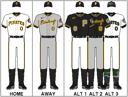 This image has an empty alt attribute; its file name is pittsburgh-pirates.png