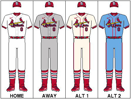 This image has an empty alt attribute; its file name is st.-louis-cardinals.png
